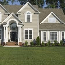 lummy exterior house paint olympus digital camera exterior house