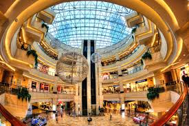 Shopping Mall Floor Plan Pdf Floor Plan Somerset Mall Pdf By Gyvwpsjkko Mall Floor Plan