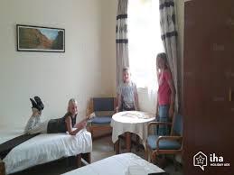 guest house bed breakfast in swakopmund iha 64741 bedroom villa in swakopmund advert 64741