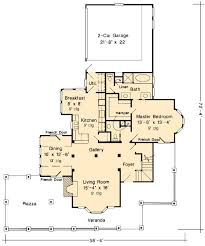 135 best plans images on pinterest house floor plans farmhouse