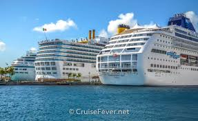 Ohio cruise travel agents images Cruise fever cruise news tips and reviews so you can have the jpg