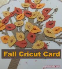 thanksgiving cards cricut thanksgiving blessings
