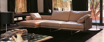 canap cassina tootsofa by pier olissoni for cassina 185 187 toot home