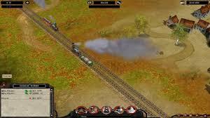 save 75 on railroad pioneer on steam