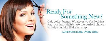 hair salon tips colorado springs