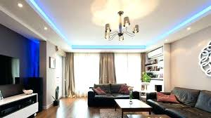 led home interior lights house interior led lights led lights for home interior architectural