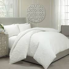 What Is A Bed Coverlet Buy Ivory Duvet Covers From Bed Bath U0026 Beyond