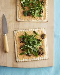 kosher for passover matzah 100 best passover recipes images on
