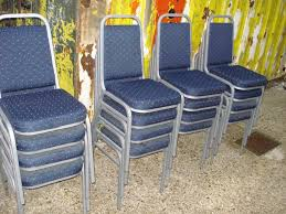 White Chairs For Sale Design Ideas Furniture S Alicdn Stacking Wedding Banquet Chairs Wholesale