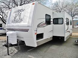 100 prowler camper floor plans rv reviews get our thoughts
