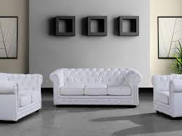 Sectional White Leather Sofa Modern Leather Sectional White Sofa Bad Idea Living Room Set Ideas