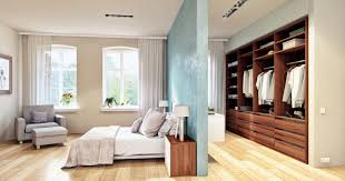 bilder der schlafzimmermöbel nach maß jetzt ansehen deinschrank de - Schlafzimmer Kleiderschrank