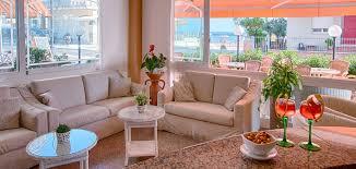 Hotel Colombo Riccione Recensioni by Hotel Barca D U0027oro Bellaria Igea Marina