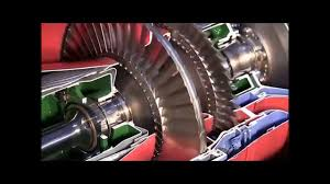 pratt whitney pt6a turboprop turbine animation youtube pt6 turboprop engine youtube