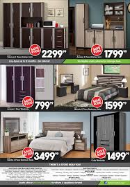 kitchen collection black friday black friday bedroom furniture deals furniture decoration ideas
