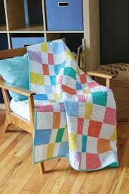 161 best quilting with pre cuts images on pinterest scrappy