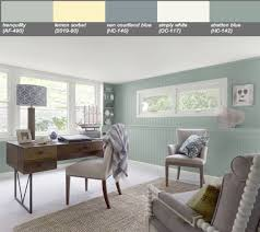 110 best benjamin moore colors images on pinterest home colors