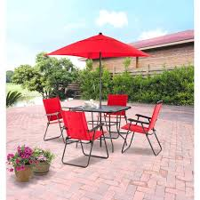 Padded Folding Patio Chairs Padded Folding Patio Chairs With A View To Make Your House More