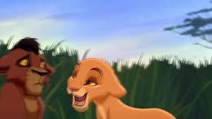 film hindi lion lion king 2 simba s pride english full movie part 1 video dailymotion