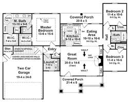 floor plans craftsman craftsman style homes plans home plan