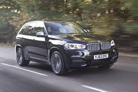 bmw x5 bmw x5 review 2017 autocar