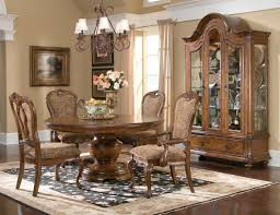 Dark Wood Dining Room Sets by Beautiful French Dining Room Tables Gallery Home Design Ideas