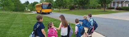 saf t liner c2 thomas built buses