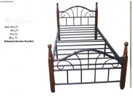 Cheapest Single Bed Frame Lordrenz Furniture Furniture Store In The Philippines Furniture