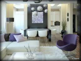 Faux Fur Sheepskin Rug Amazon Com Fur Accents Large Area Carpet Off White Rug Faux