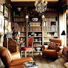 home library design uk home library furniture an architectural array of bookcases home
