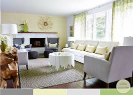 Best Sarah Richardson Real Potential Images On Pinterest - Sarah richardson family room