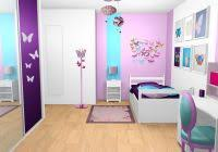 modele de chambre fille deco de chambre parentale beautiful ma suite parentale