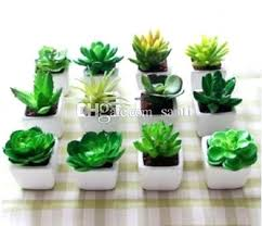 Best Plant For Office Desk Artificial Plants For Office Silk Plants For Office Image