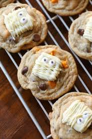568 best boo halloween images on pinterest halloween foods