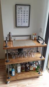 Diy Desk Pipe by Farmhouse Industrial Pipe Diys You Will Want To Create The