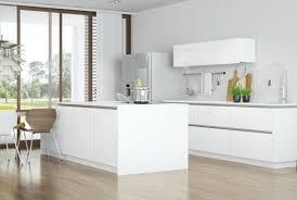 Angebot Einbauk He Küchen Und Einbauküchen Im Werksverkauf Dassbach Küchen
