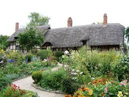 english garden cottage house plans house plans u0026 home designs
