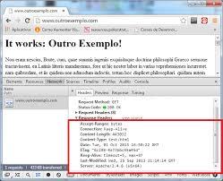 apache etag info tuts habilitando e configurando cache no apache mod expires