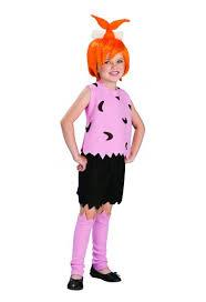 Caveman Halloween Costumes Caveman Halloween Favorites