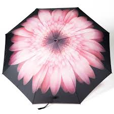 lexus umbrella sale online get cheap easy l umbrella aliexpress com alibaba group