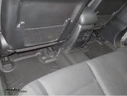 2007 jeep grand floor mats weathertech rear floor mats review 2015 jeep grand