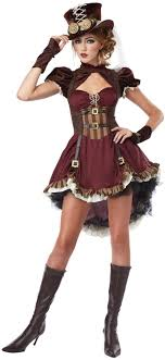 costumes for best 25 costumes ideas on costumes for