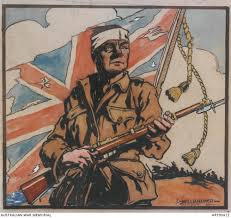 British Flag Ww1 Anzacs Flew The Union Jack But Now We Need To Wave Our Own Flag