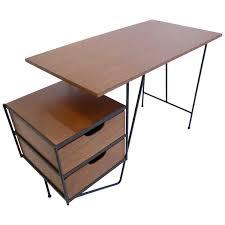 Modern Writing Desks by Desk By Vista Of California At 1stdibs