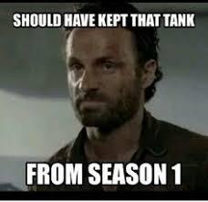 Walking Dead Memes Season 1 - pin by lucy tirado nieves on vikings pinterest vikings