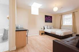 orpington apartments book your private accommodation u0026 rooms