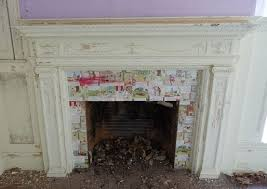 from ruins to reuse find your fireplace at ogt olde good things