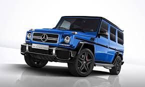 mercedes images mercedes amg s g 65 edition signifies the end of an era