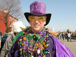 mardi gras costumes top 10 mardi gras costumes slideshows st louis news and