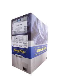 ravenol atf 5 4 hp fluid ato24